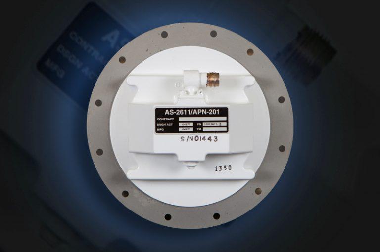 altimeter-2-768x510