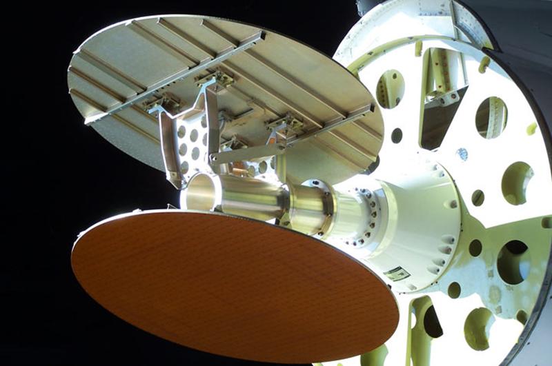 gulfstream-4-doppler-x-band-large