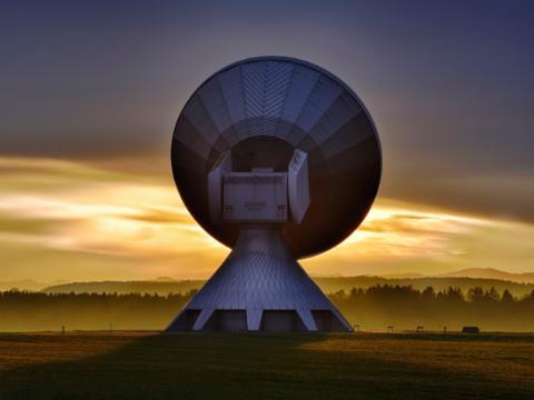 custom-antennas