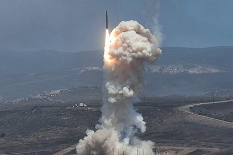 missile_thumb