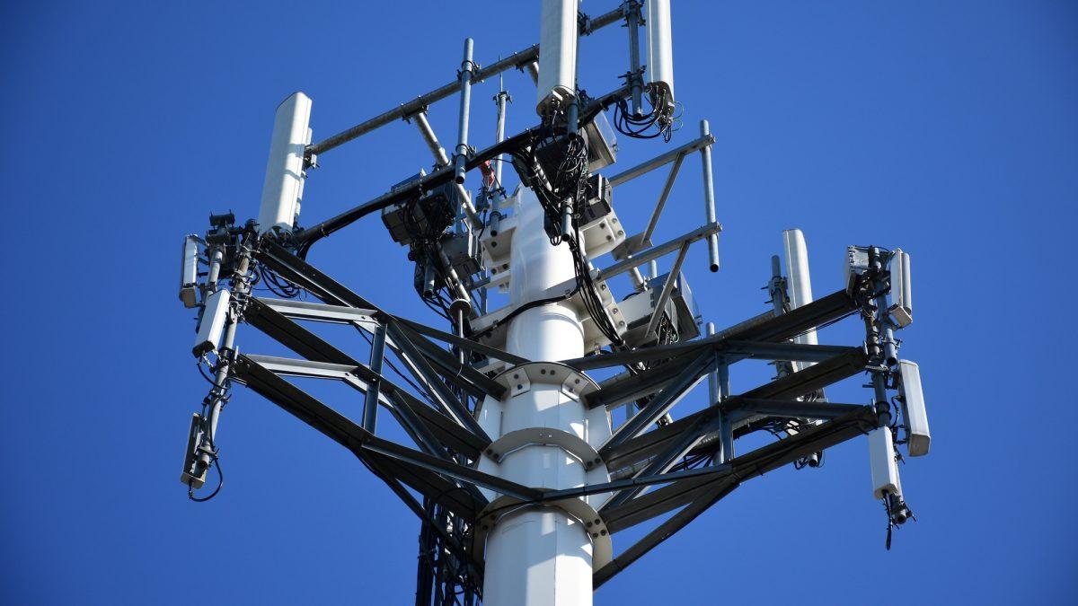 antenna module design